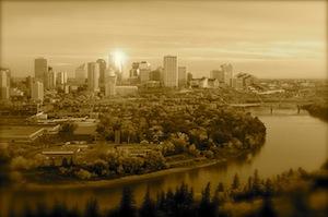 Edmonton-Corporate-Lawyers