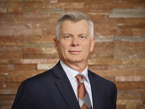 Edmonton Lawyer Charles Bosecke - Edmontonlaw.ca