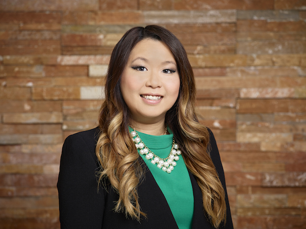 Edmonton Lawyer - Eileen Tat - EdmontonLaw.ca