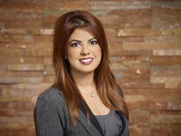 Edmonton Lawyer - Farhan Nurani - EdmontonLaw.ca