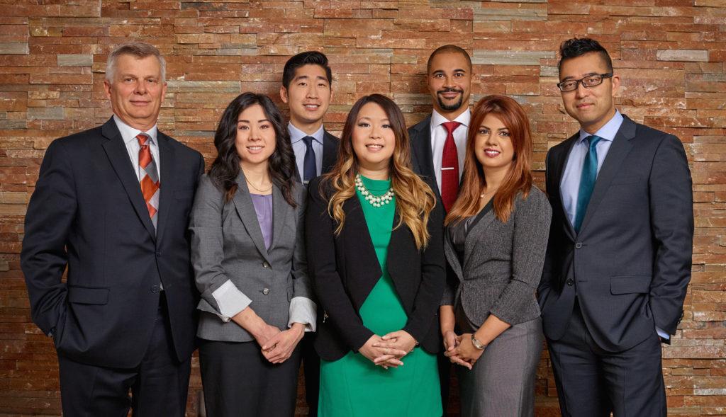 Edmonton-Lawyer-Edmontonlaw.ca - Real Estate, Corporate, Wills & Estates