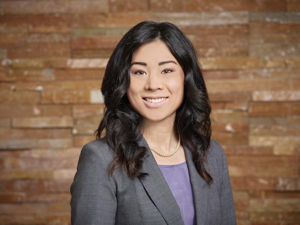Edmonton Lawyer - Hana Laura Yamamoto - EdmontonLaw.ca