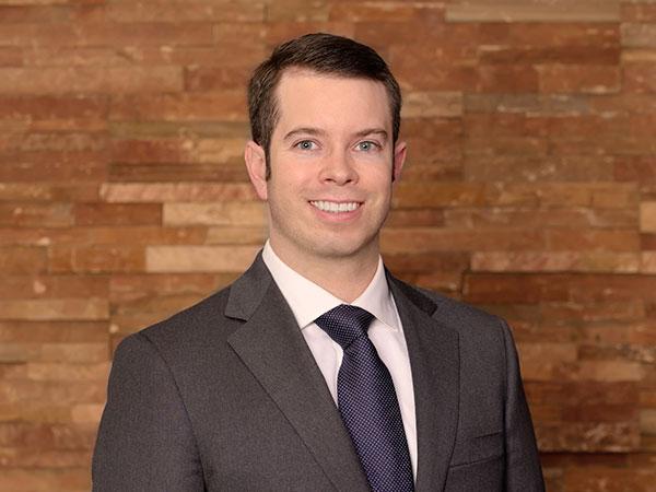 Edmonton Lawyer - Sal Tinajero - EdmontonLaw.ca