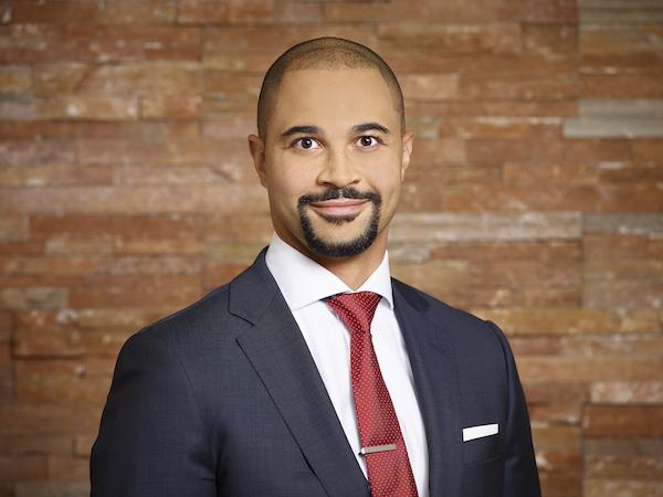 Edmonton Lawyer - Stephen Muchena - EdmontonLaw.ca