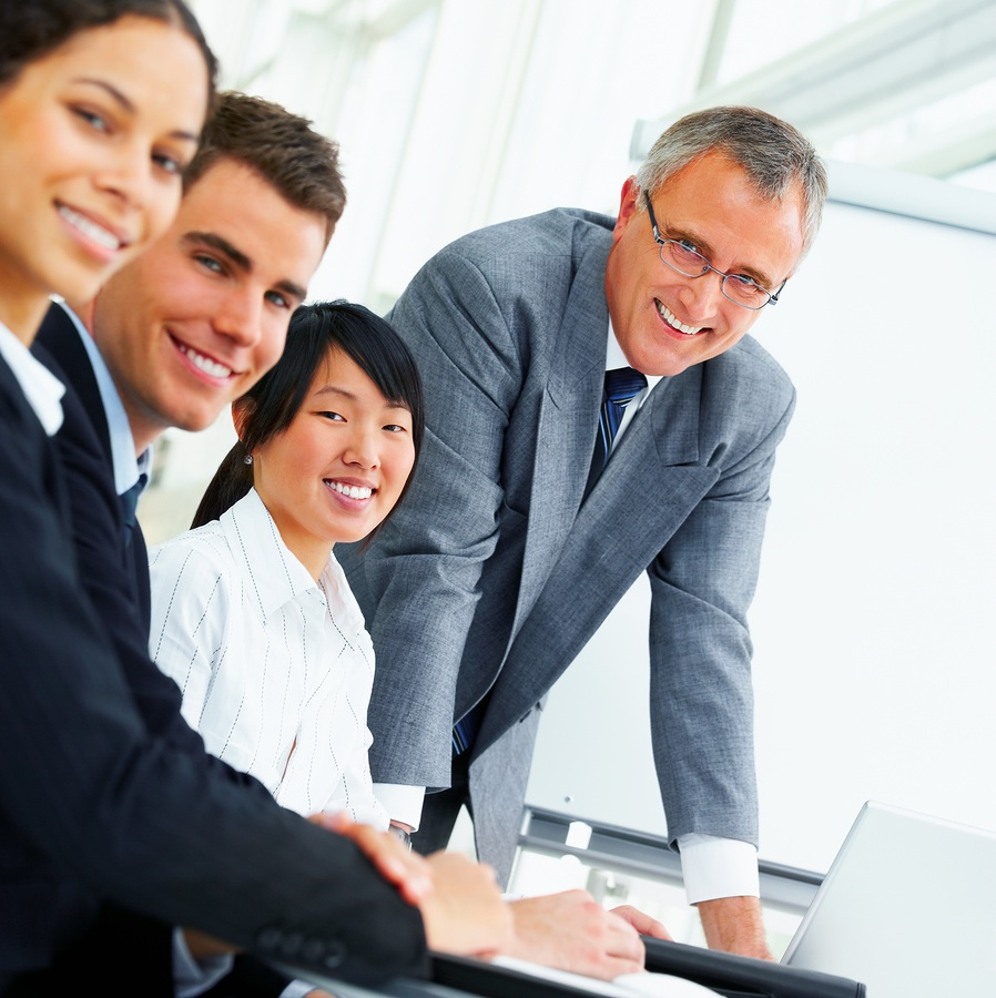 Incorporate Your Edmonton Business with Bosecke Law LLP