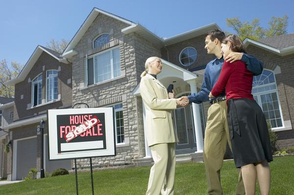 Real Estate Who Pays Property Taxes Edmonton Real Estate Lawyer