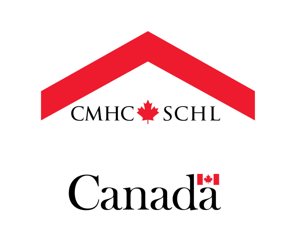 cmhc mortgage insurance edmonton lawyer