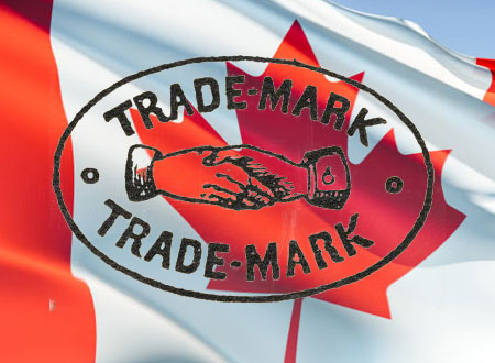 trademark lawyer edmonton corporate lawyer