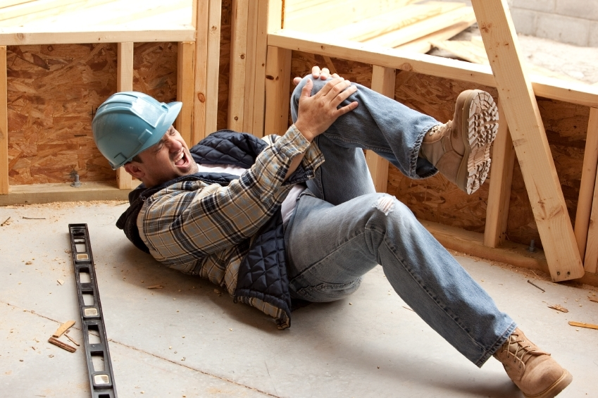 WCB insurance protects employees and the employer from liability for on the job injuries.
