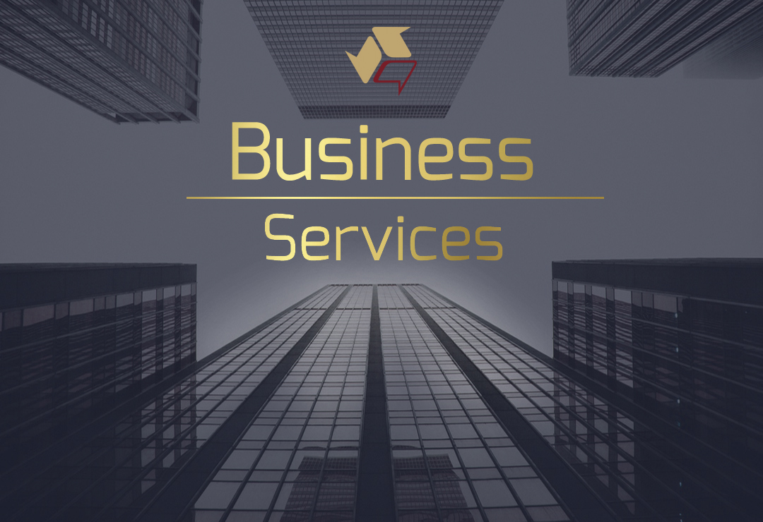 Edmonton Corporate Lawyers