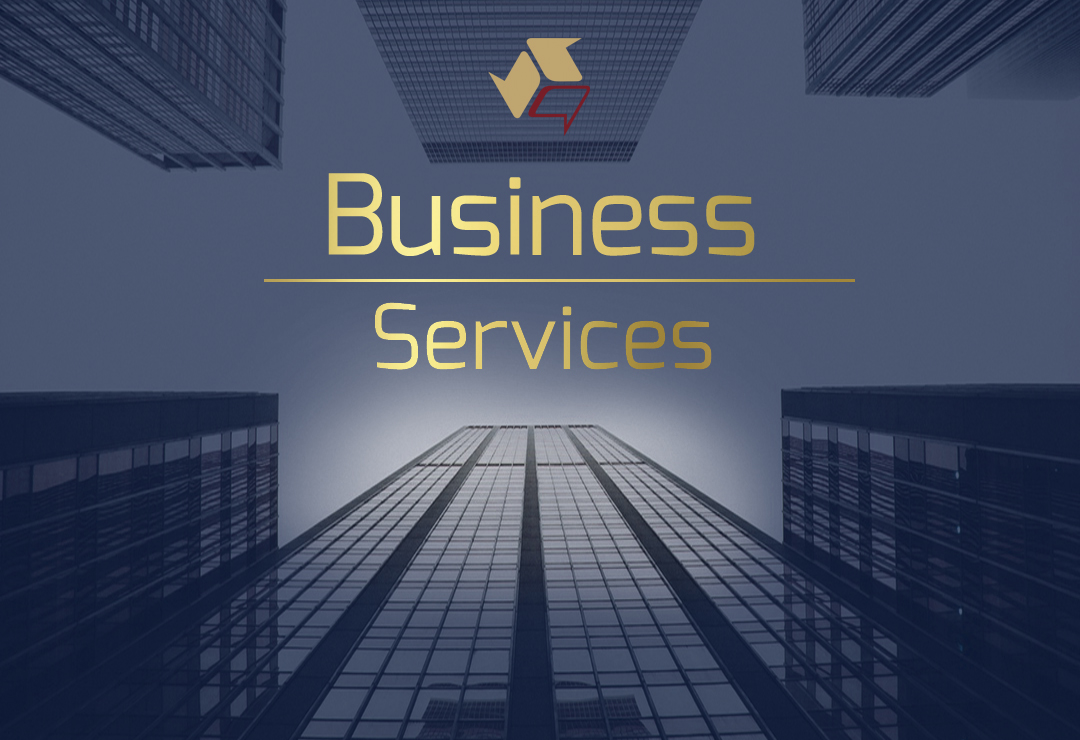 Edmonton-Corporate-Lawyer