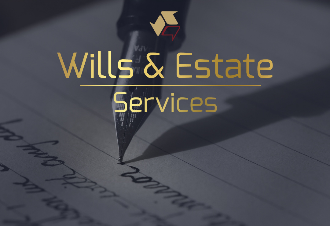 Edmonton Estate Lawyer