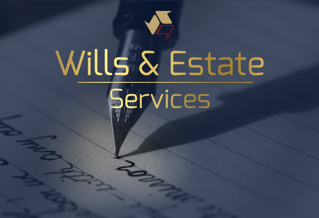 Edmonton-Estate-Lawyer