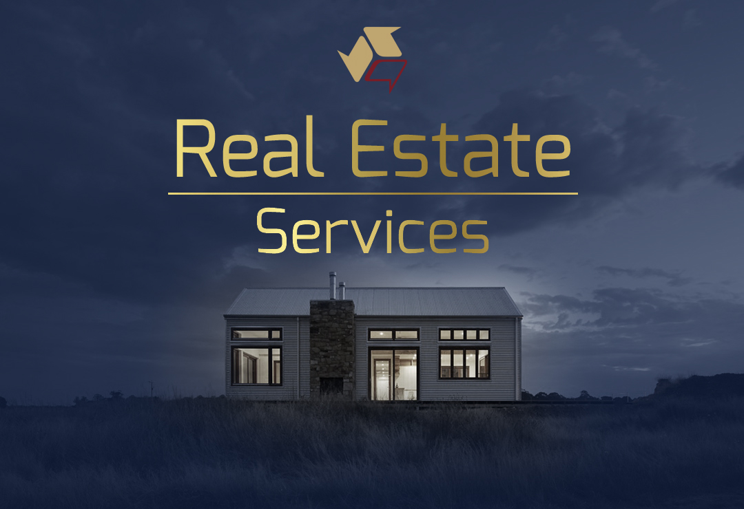 Edmonton-Real-Estate-Lawyers