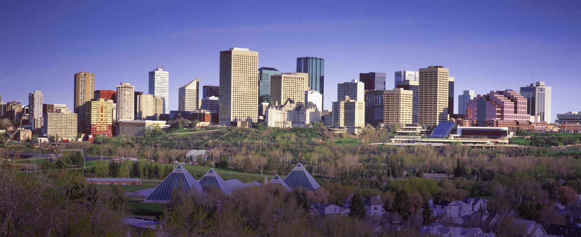 Edmonton Lawyers business real estate wills