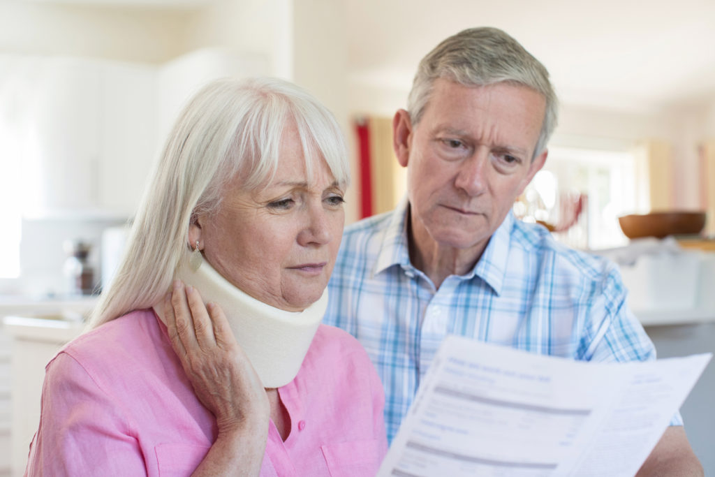 injurys and Health Conditions may require updating your will. Edmonton Lawyer for new wills or existing will.