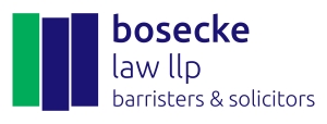 bosecke law edmonton lawyers