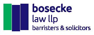 bosecke law edmonton lawyers