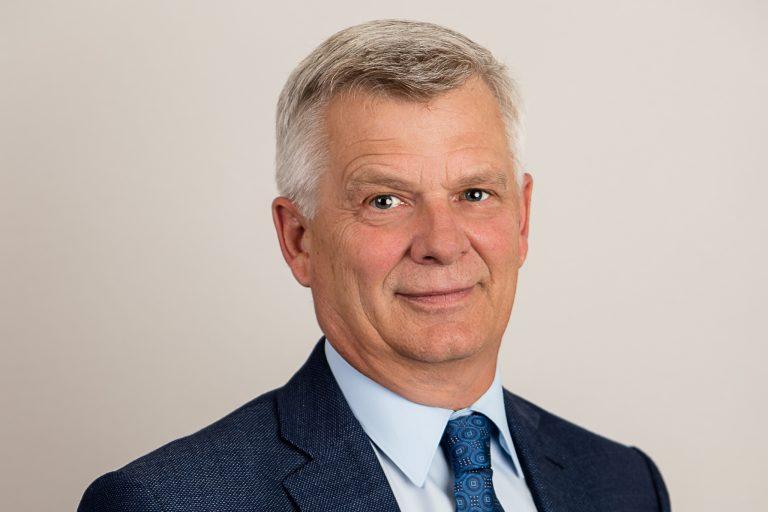 Carl Bosecke - Bosecke Law LLP - Top Rated Edmonton Lawyers