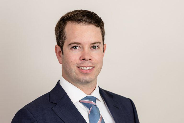 Edmonton Lawyer Sal Tinajero Partner Bosecke Law LLP