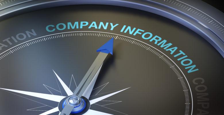 Bosecke Law Edmonton Information Law Firm In Edmonton